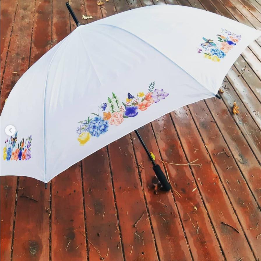הדפסת סובלימציה על מטרייה