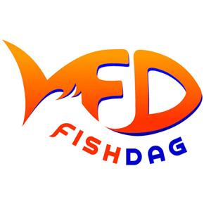 לוגו לאפליקציה