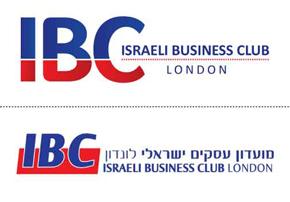 שדרוג לוגו