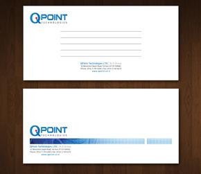 הדפסת מעטפות